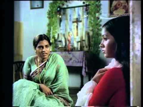 Alaigal Oivathillai Full Movie Part 5 video