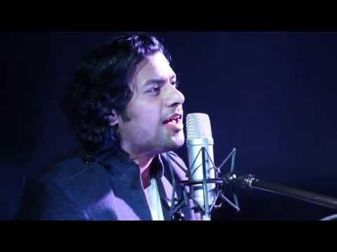 Main Rahoon Ya Na Rahoon   Unplugged   Amazing Voice - Sunny Goswami