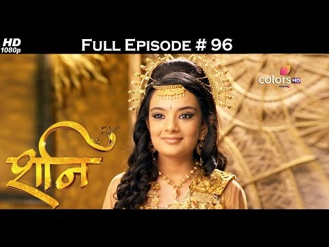 Shani - 20th March 2017 - शनि - Full Episode (HD) thumbnail