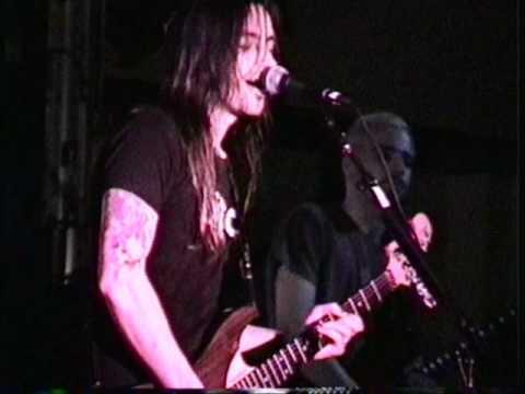 Nuno Bettencourt, 1997, plays
