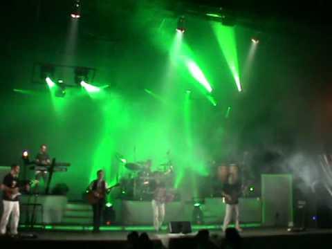 Banda Top 5 – Orquestra. 969201236 Musica de Baile Bandas com palco