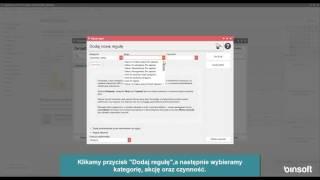 Integracja z SMSAPI