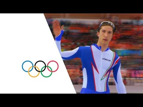 The Official Turin 2006 Winter Olympics Film - Part 3 | Olympic History