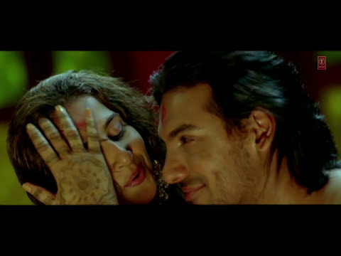 Salaam-E-Ishq (Full Song) Film - Salaam-E-Ishq