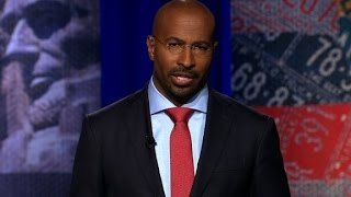 Van Jones: What