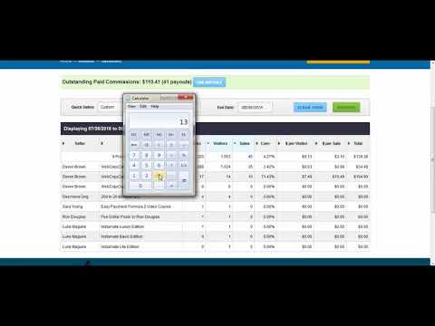 How to Make Money Online Fast & Easy Paypal & JVZOO Earning Proof   How to Make Money Online Fast