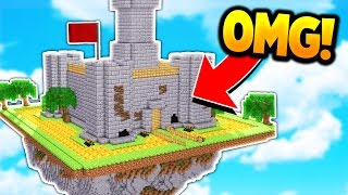 BUILDING THE ULTIMATE BASE!