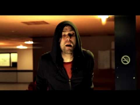 The Used - Take It Away (Video) Music Videos