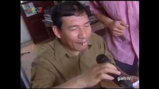 RẤT VĂN TỐT - phần 6 ( thư giãn cuối tuần ngày 26 - 5 - 2012 )