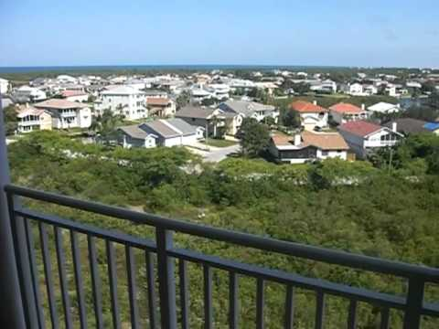 Seaview Place Condominum #907 in New Port Richey, Florida