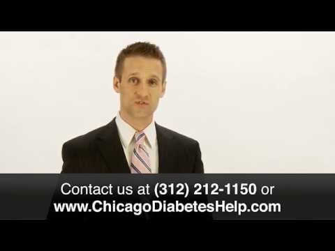 Type 2 Diabetes Doctor Chicago: Does Type 2 Diabetes Drug Metformin Have Side Effects?