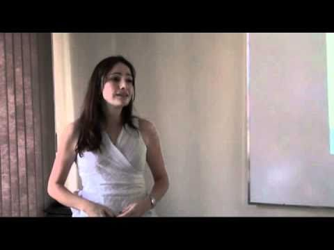 12/09/2010 - (01/04) - Workshop - Evangelização nas Escolas por MPC