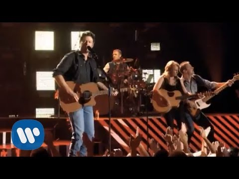 Blake Shelton - All About Tonight (Official Video) Music Videos