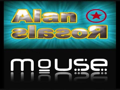 DJ Mouse & DJ Alan Rosales - Whigfield - Was a Time (Tribal Remix) Waracha 2010