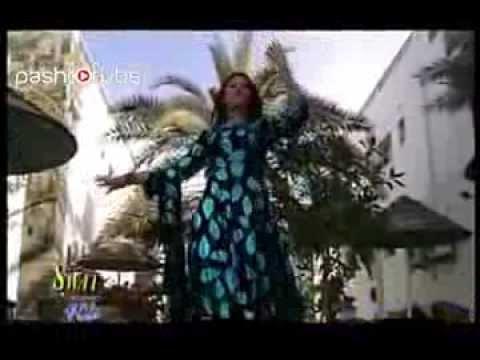 Pashto New Hot And Full Sexy Mujra Dance  2013 Must Watch HQ