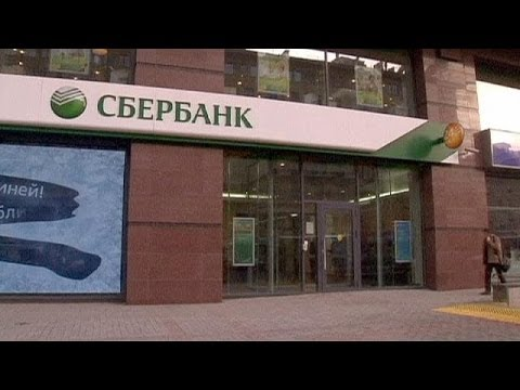 Russian economy on brink of recession as tougher sanctions loom - economy