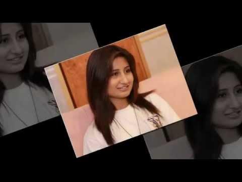 Anju Panth video