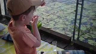 Recycled Outdoor Play Mats, Children's rugs, Kids Play Mats & Kids Activity Mats