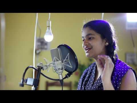 Aa Leke Chalun Tujhko | Female Cover by Vridhi...