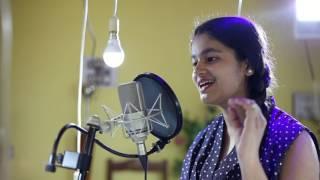 download lagu Phir Bhi Tumko Chahungi  Female Cover By Vridhi gratis