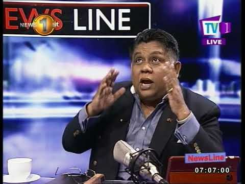 news line tv1 13th f|eng