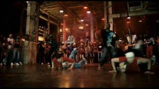 Sokak Dansı 2 (Step Up) 410 Dans Show