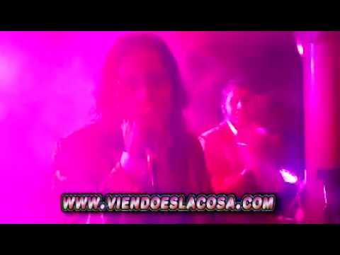 CÓDIGO FHER - LA REVANCHA - WWW.VIENDOESLACOSA.COM - CUMBIA BOLIVIANA