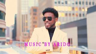 MOHAMED ALTA NEW SONG MUNA 2018 OFFICIAL VIDEO DIRECTED AHMED UGAASKA