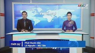 TayNinhTV | THỜI SỰ TÂY NINH 16-07-2019 | Tin tức hôm nay.