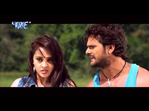 KHESARI LAL SUPERHIT FILM || NEW MOVIES 2017 || LATEST FULL FILM in HD 1080P