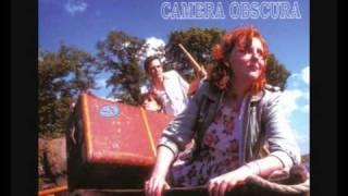 Watch Camera Obscura Return To Send Her video