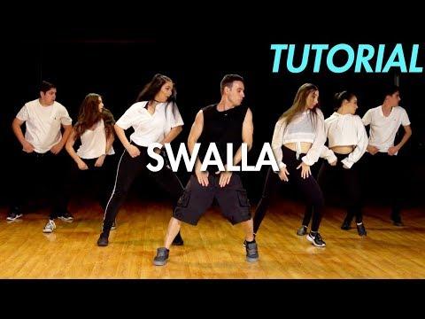 download lagu Jason Derulo - Swalla Wnicki Minaj, Ty Dolla $ign gratis