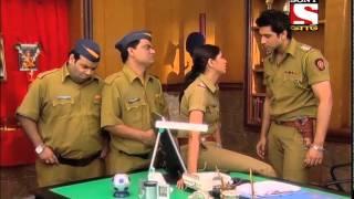 FIR - (Bengali) - Episode 18