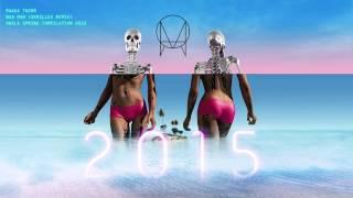Skrillex Video - Ragga Twins - Bad Man (Skrillex Remix)