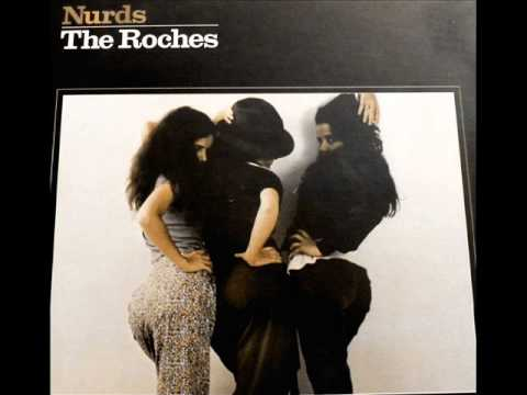 Roches - This Feminine Position