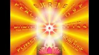 Download Lagu Itni Kripa Hui - by Bk Asmita , Bk Sarojinee - Brahmakumaris Meditation Song. Gratis STAFABAND