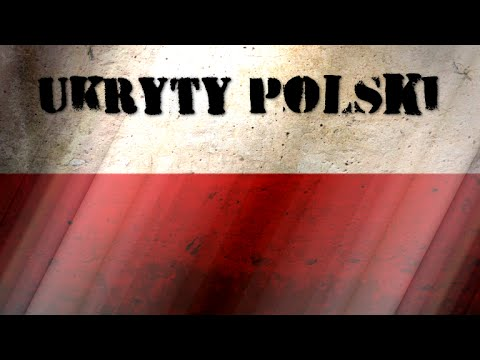 Ukryty Polski