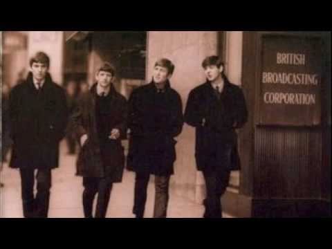 Beatles - I Got To Find My Baby