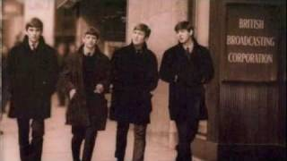 Watch Beatles I Got To Find My Baby video