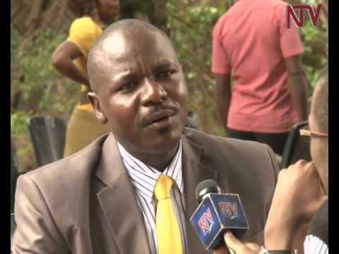 Captain Kahonda speaks out on defeating Otafiire
