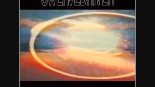 Watch Swervedriver Sunset video