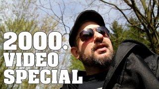 2000 Video Special - SgtRumpel blickt zurück und nach vorn