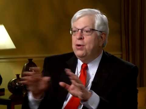 Dennis Prager is listed (or ranked) 20 on the list The Best 2016 Republican Presidential Candidate