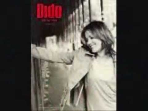 Dido - (Life for rent