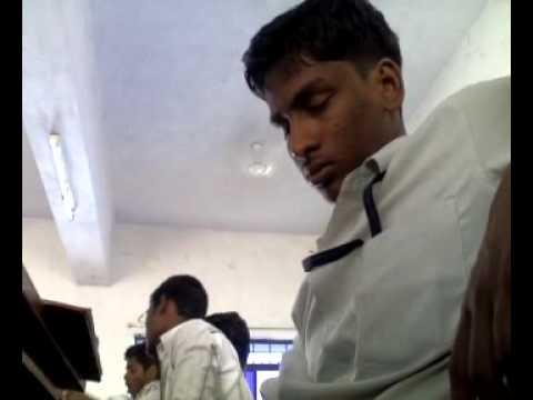 Nayanthara Hot video