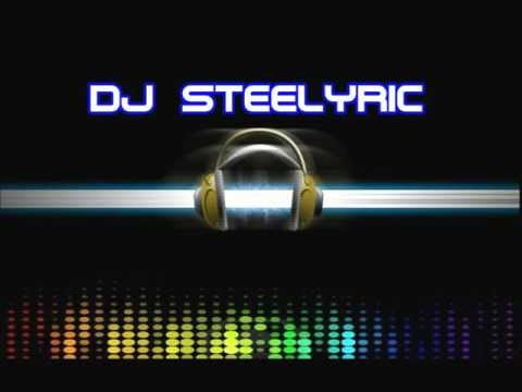 SUPER TEMAZO SUMMER HITS 2012 - KATY PERRY 2012 Vs BITCH 2012 Vs JAVI REINA Vs DJ STEELYRIC IN REMIX