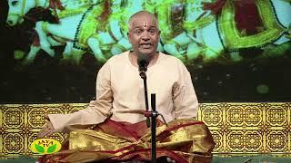 Bhakthi Sagaram - Episode 14