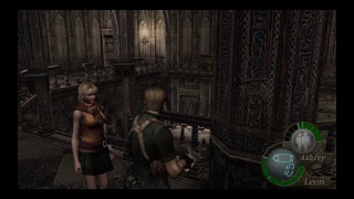 Resident  Evil 4 (ps4) - Lets Continue... #2