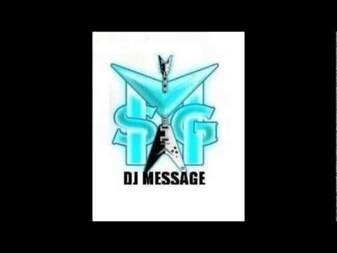 Character Dheela hai (Ready) Club Mix - DJ Message