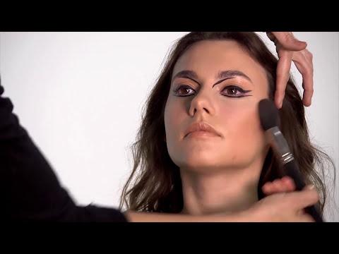 Sencilla estrategia para saber ¿Cuánto cobrar por un Maquillaje Profesional?